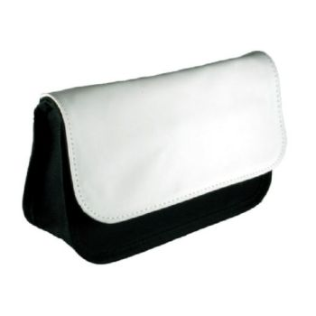 Personalised Cosmetic Bag - Black
